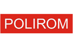 Editura Polirom