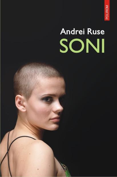 Soni, Andrei Ruse