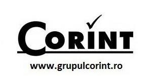 Editura Corint