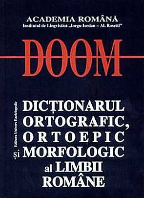Doom - editia-a-ii-a