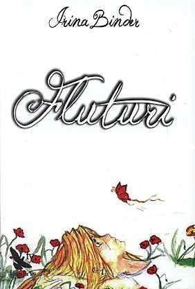 fluturi-2-volume