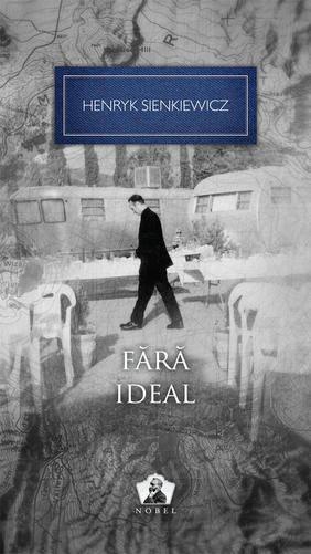 fara-ideal