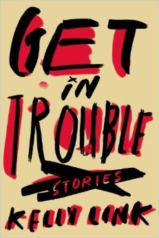 get in trouble stories