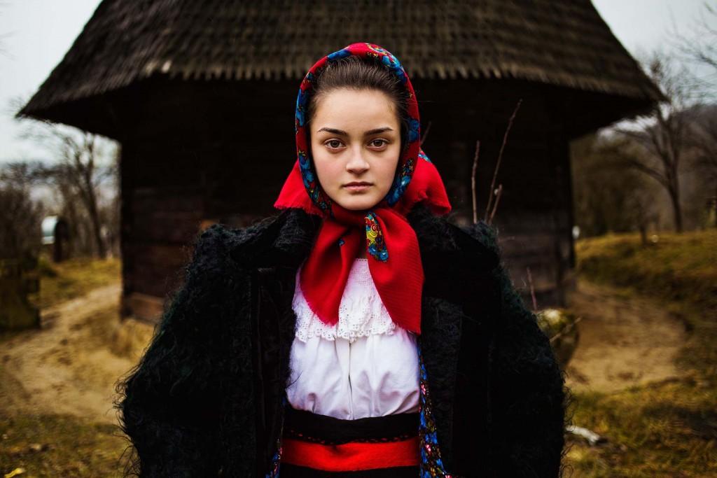 Maramures_Romania