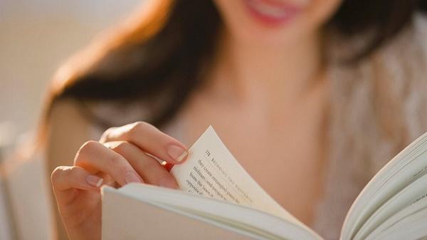 amintiri cititor