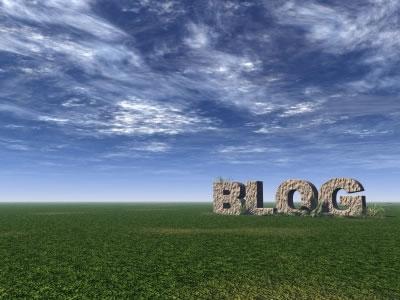 blog de vara
