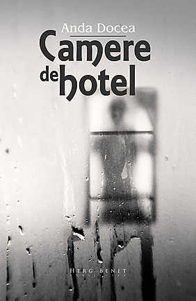 camere-de-hotel