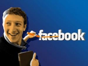 face-book