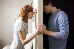 couple-forgiveness