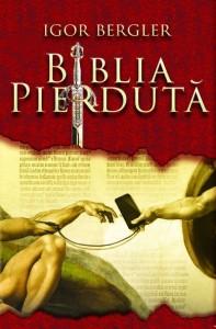 biblia-pierduta