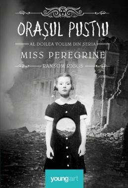miss-peregrine-2-orasul-pustiu
