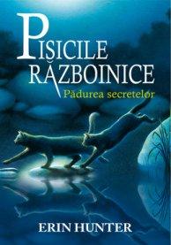 pisicile_razboinice-vol3
