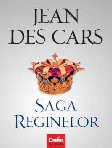 saga-reginelor