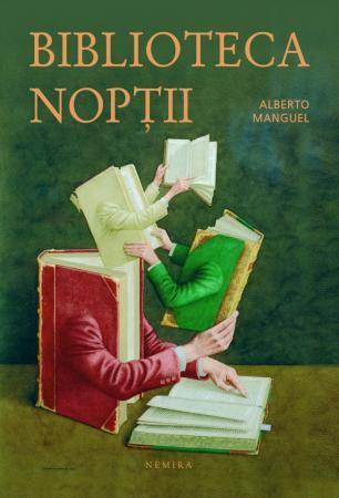 biblioteca-noptii