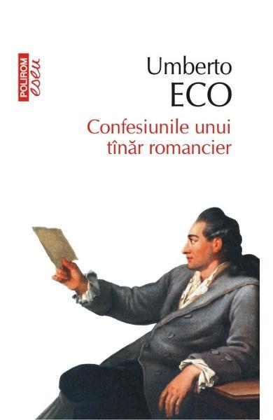 confesiunile-unui-tanar-romancier