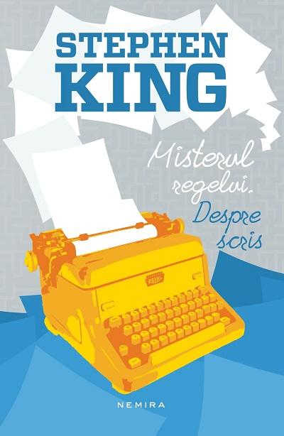 misterul-regelui-despre-scris