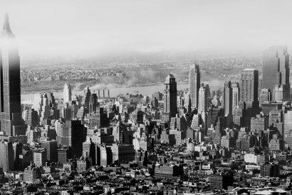 new-york-paul-auster