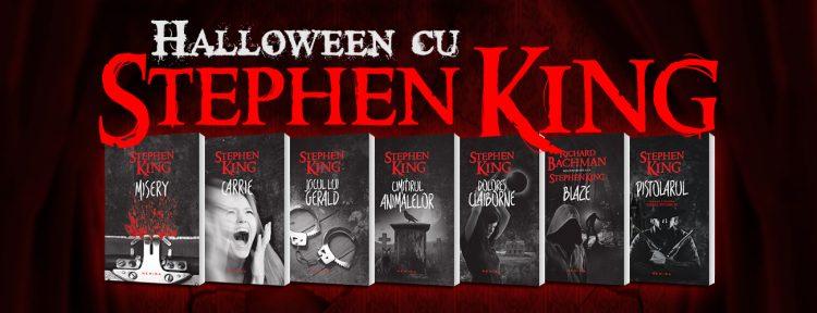 halloween-stephen-king