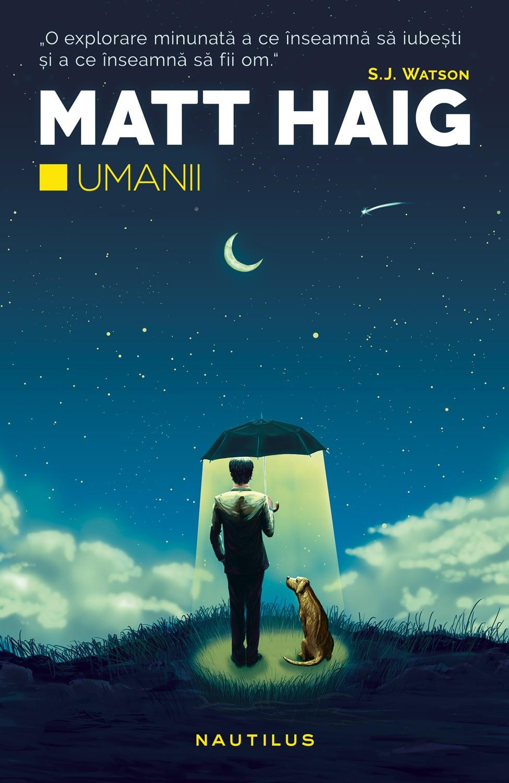 umanii - top 2016 cărți