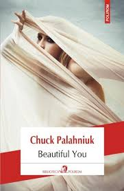 beautiful you - top 2016 cărți