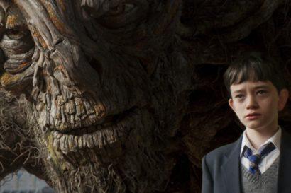 Din învățăturile monstrului copac
