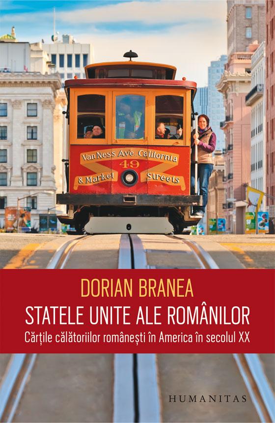 statele-unite-ale-romanilor