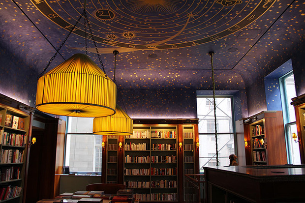 Libraria Albertine