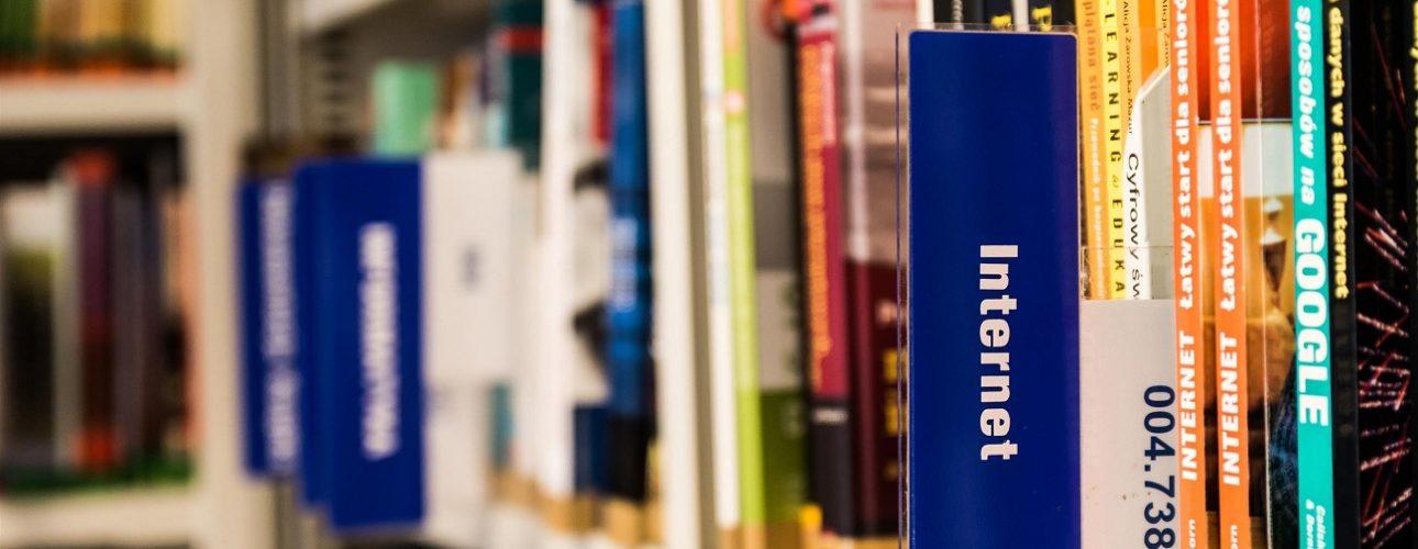 comandă cărți