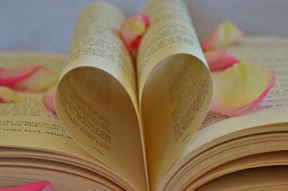 cărți siropoase