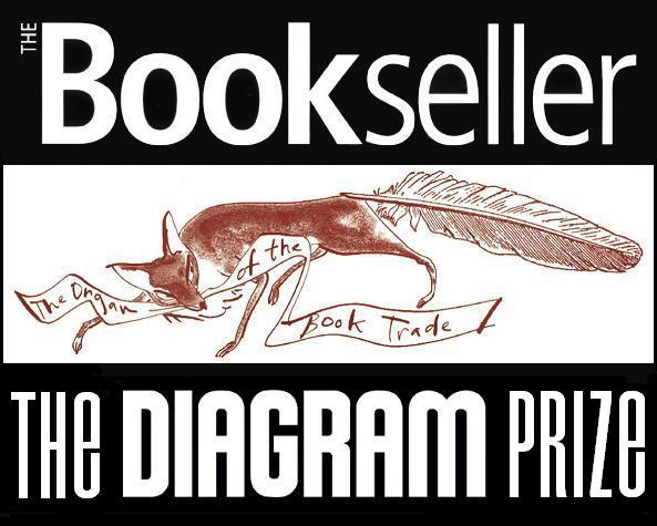 diagram prize logo