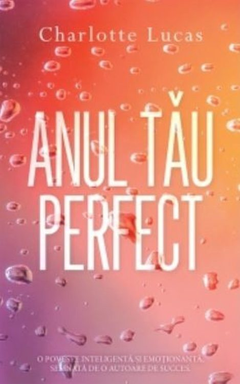 Anul tau perfect