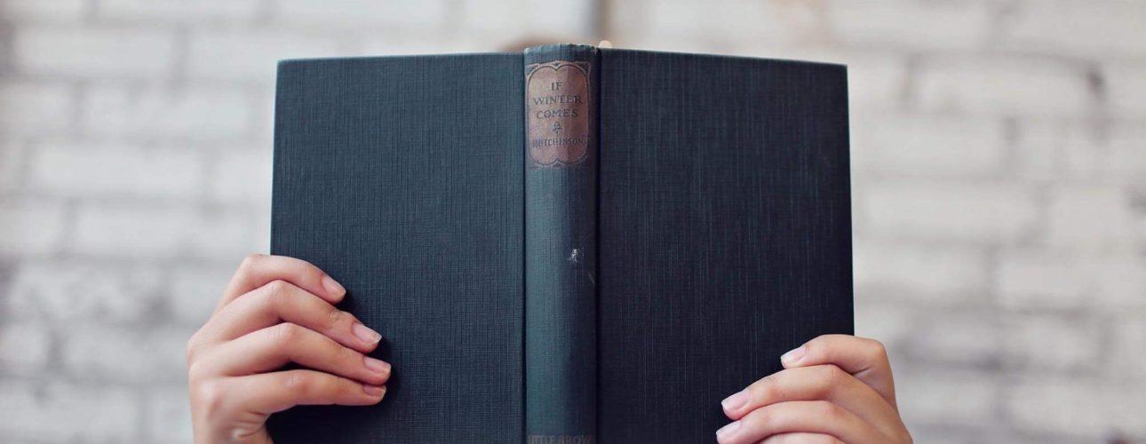obsesii literare