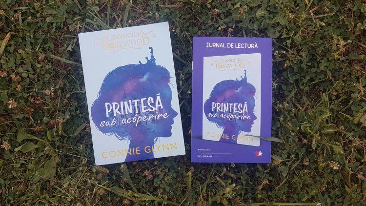 3 cărți pentru copii de la Editura Litera de explorat în această toamnă