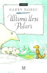Ultimii urși polari de Harry Horse