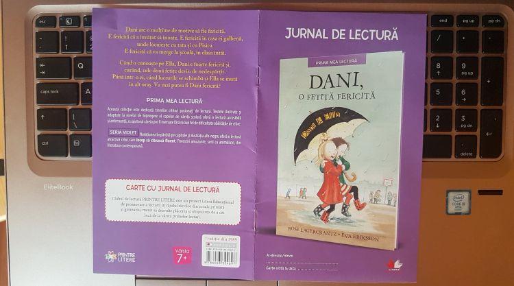 EdituraLitera_JurnalDeLectura