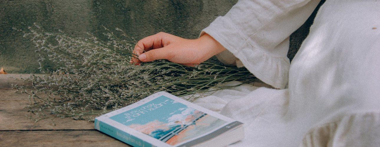 Codarea vizuală a tipurilor de carte de către edituri (3 ...