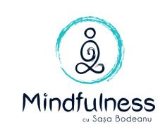 Mindfulness cu Sasa Bodeanu