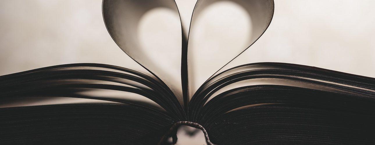 book-close-up-heart