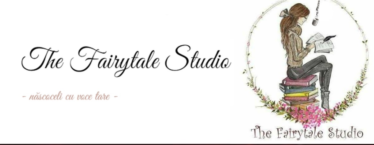 The Fairytale Studio