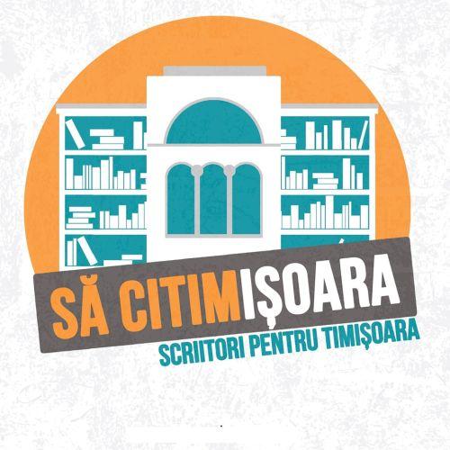Sa CiTimisoara