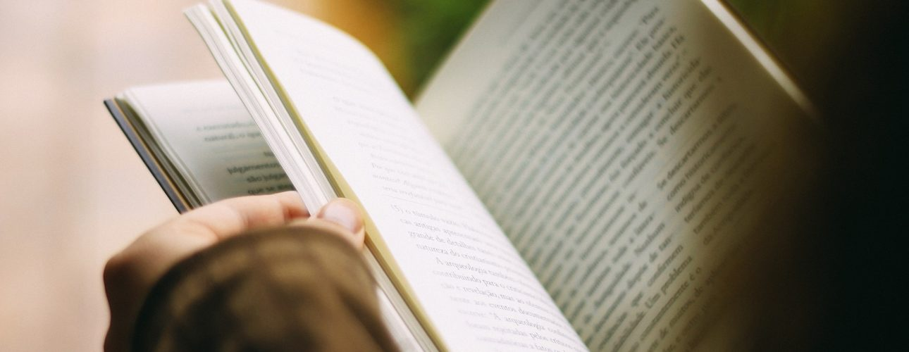 timp pentru citit