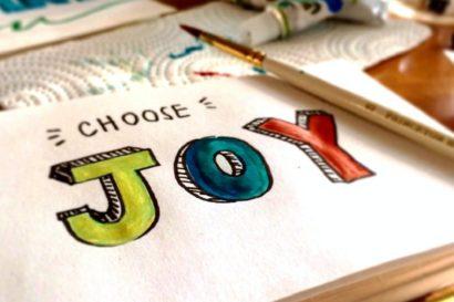Propuneri pentru un Iunie optimist