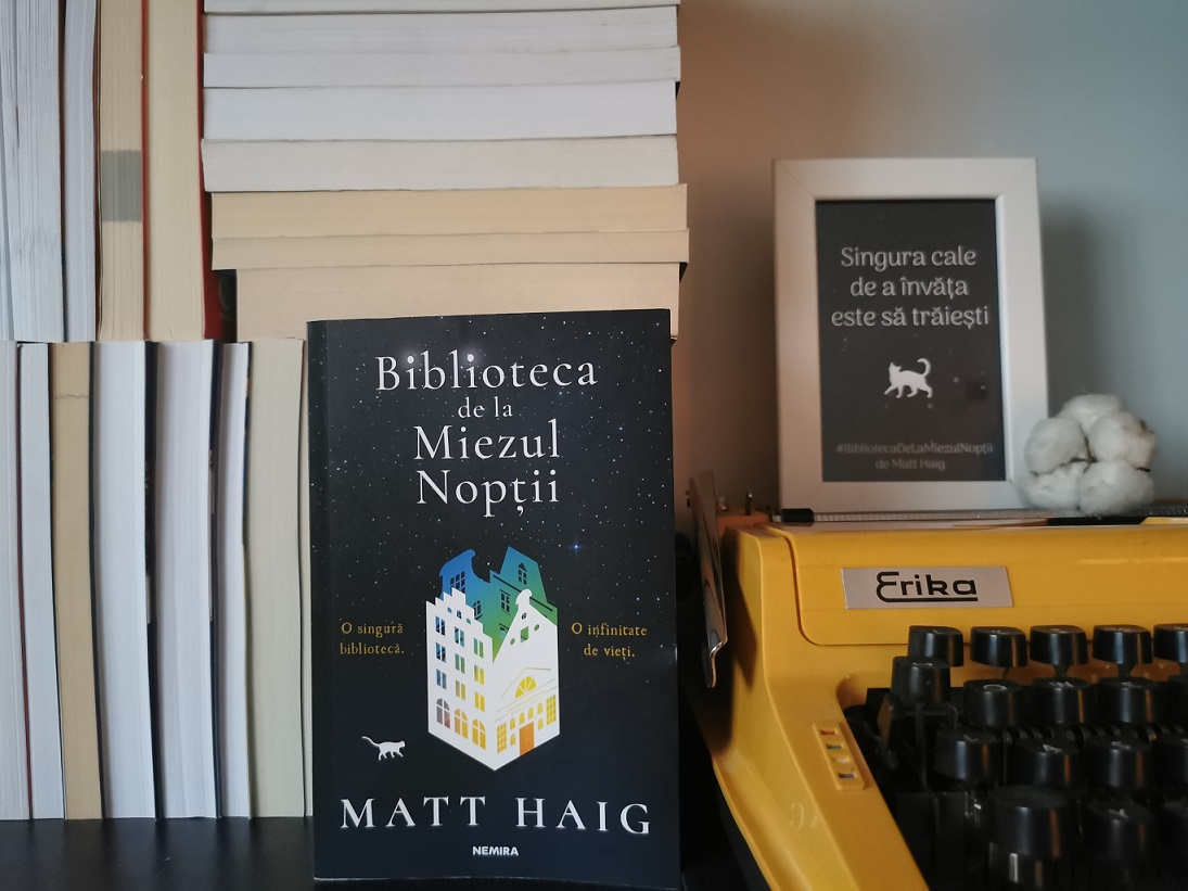 Matt Haig3