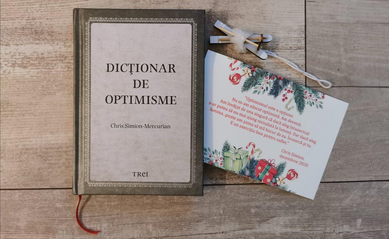 Dictionar1