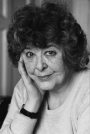 Diana Wynne Jones