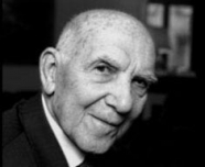 Stephane Hessel