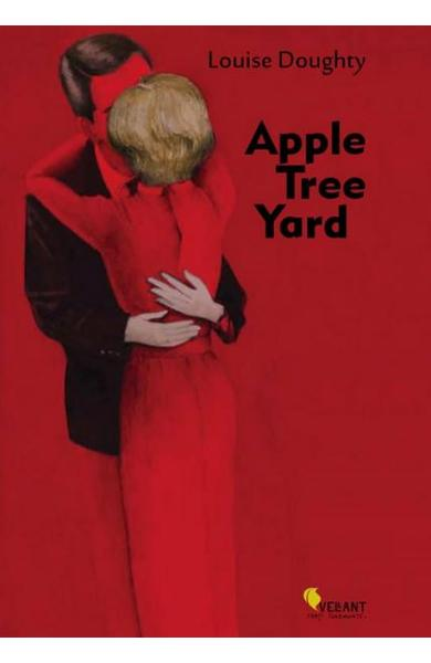 Apple Tree Yard de Louise Doughty