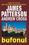 Bufonul de James Patterson, Andrew Cross
