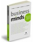 Business minds de Tom Brown, Stuart Crainer