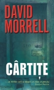 Cartite de David Morell